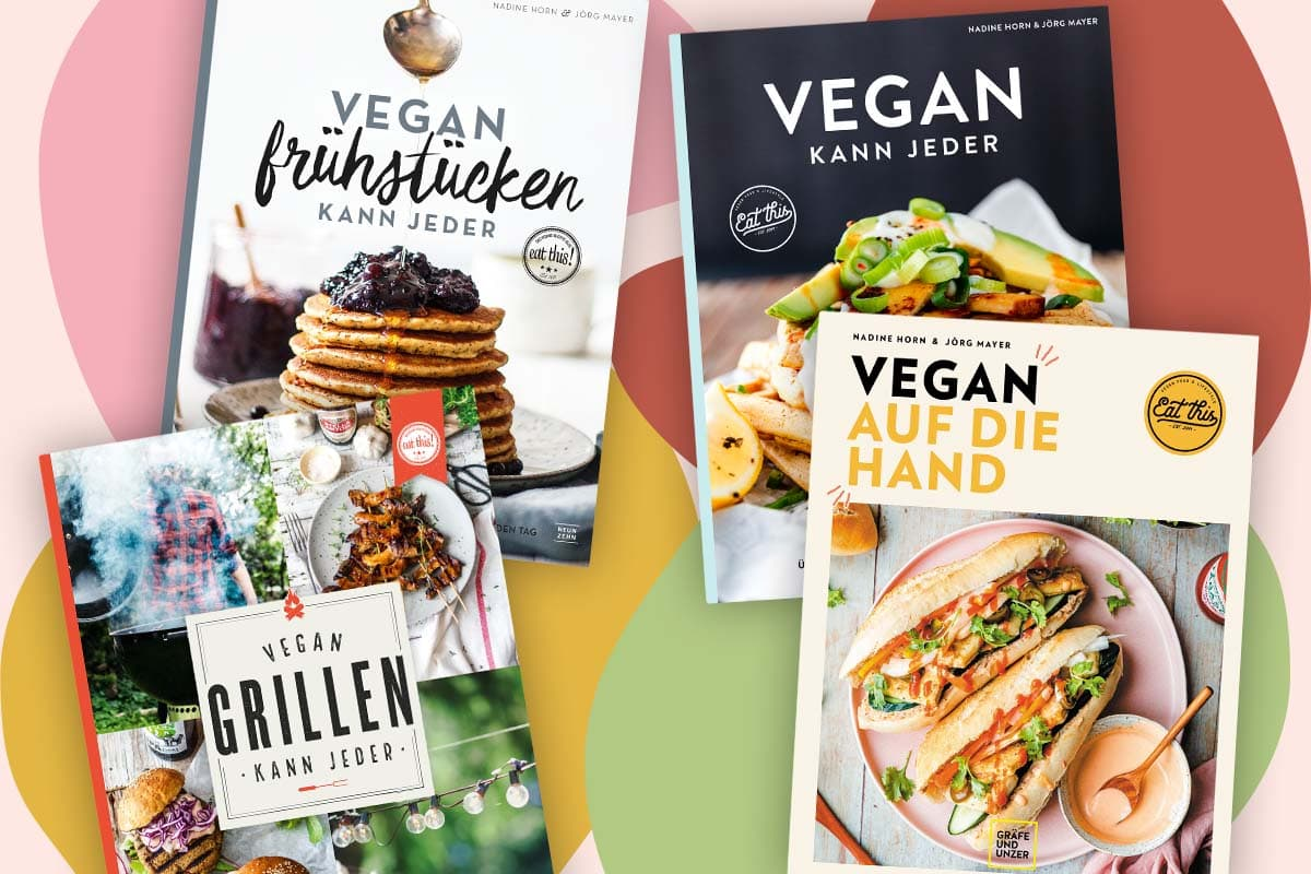 Vegane Sommerküche : Eat this! foodblog gesunde vegane rezepte u2022 food fotografie u2022 stories