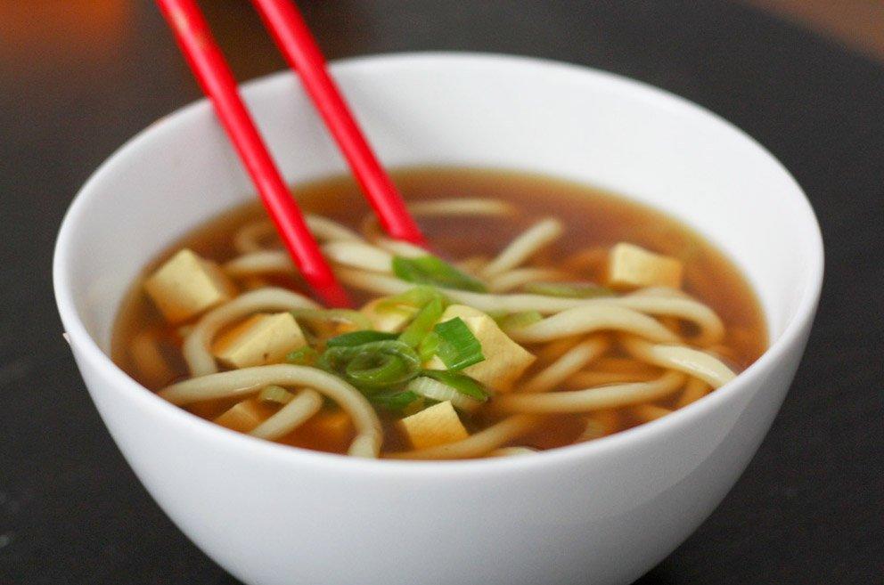 udon misosuppe eat this foodblog vegane rezepte stories. Black Bedroom Furniture Sets. Home Design Ideas