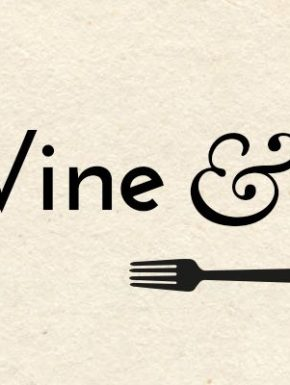 Wine & Dine - Featurebild