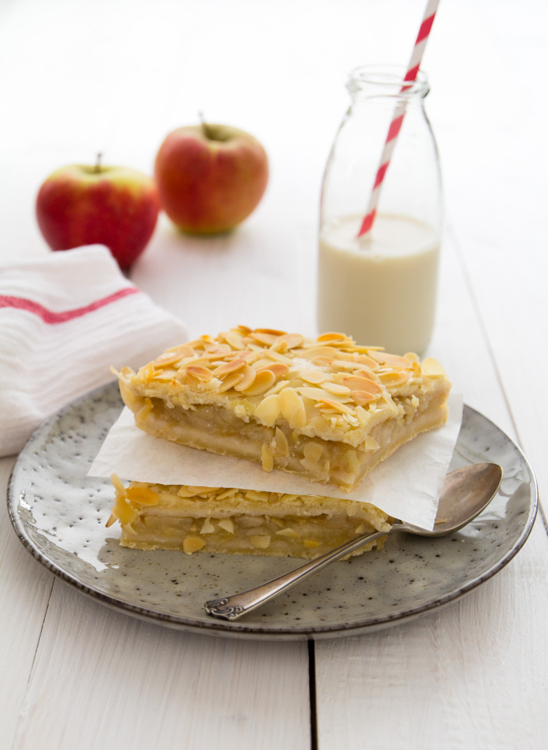 Apfel-Pite-2
