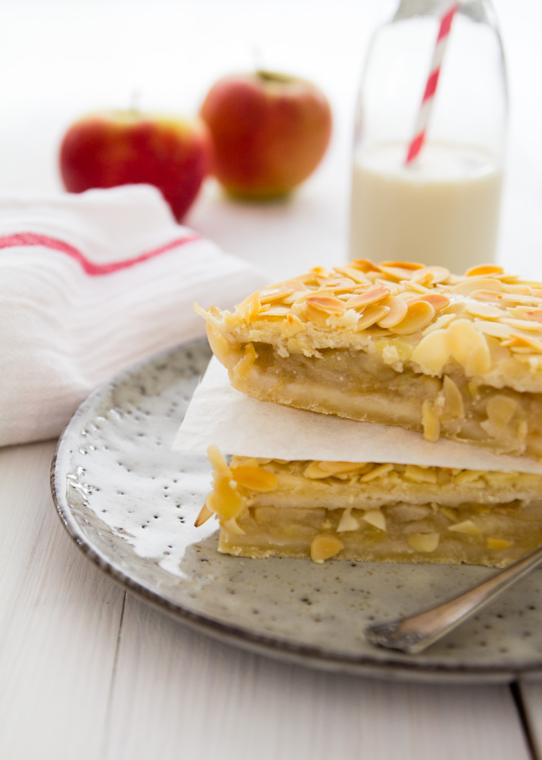 Apfel-Pite-3