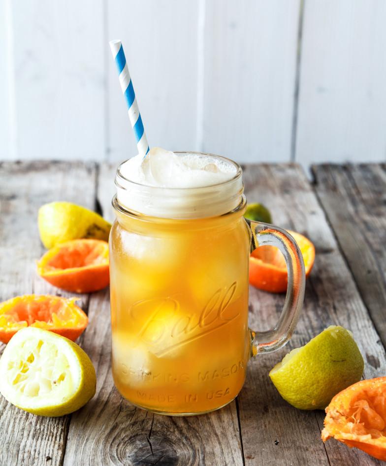 Detox Lemonade-1
