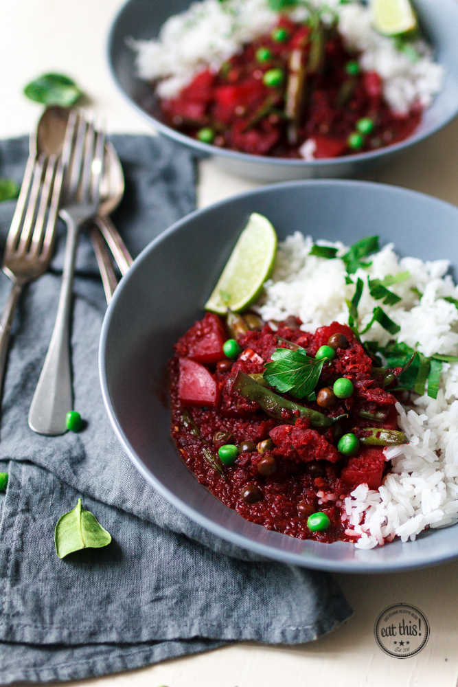 Rote Bete-Curry-3