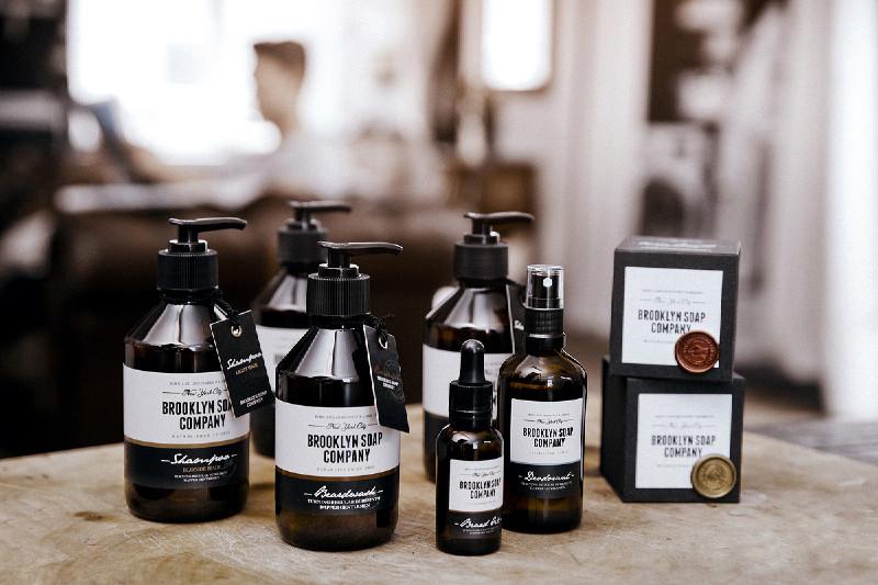 Brooklyn Soap Company_LOOKBOOK_300dpi_12