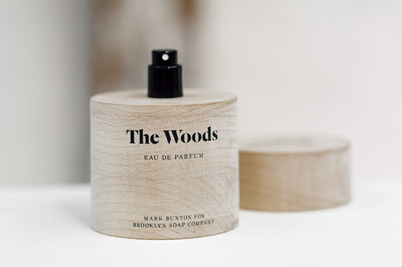 Brooklyn Soap Company_The Woods_stills_1_Fotocredit Tristan Roesler_300dpi