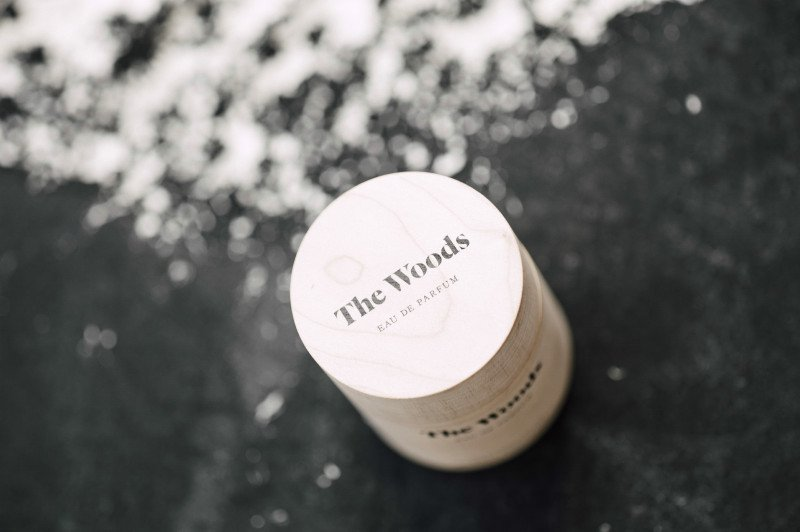 Brooklyn Soap Company_The Woods_stills_6_Fotocredit Tristan Roesler_300dpi