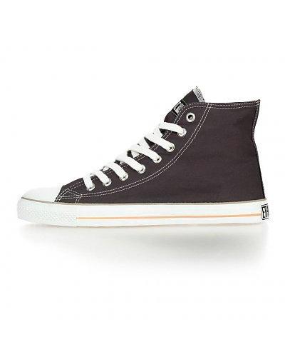 a40e518d10804a eat this wird fünf! Gewinne 2 Paar stylishe   faire Sneaker von ...