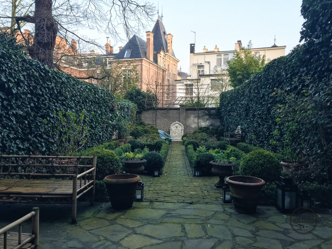 Antwerpen-5