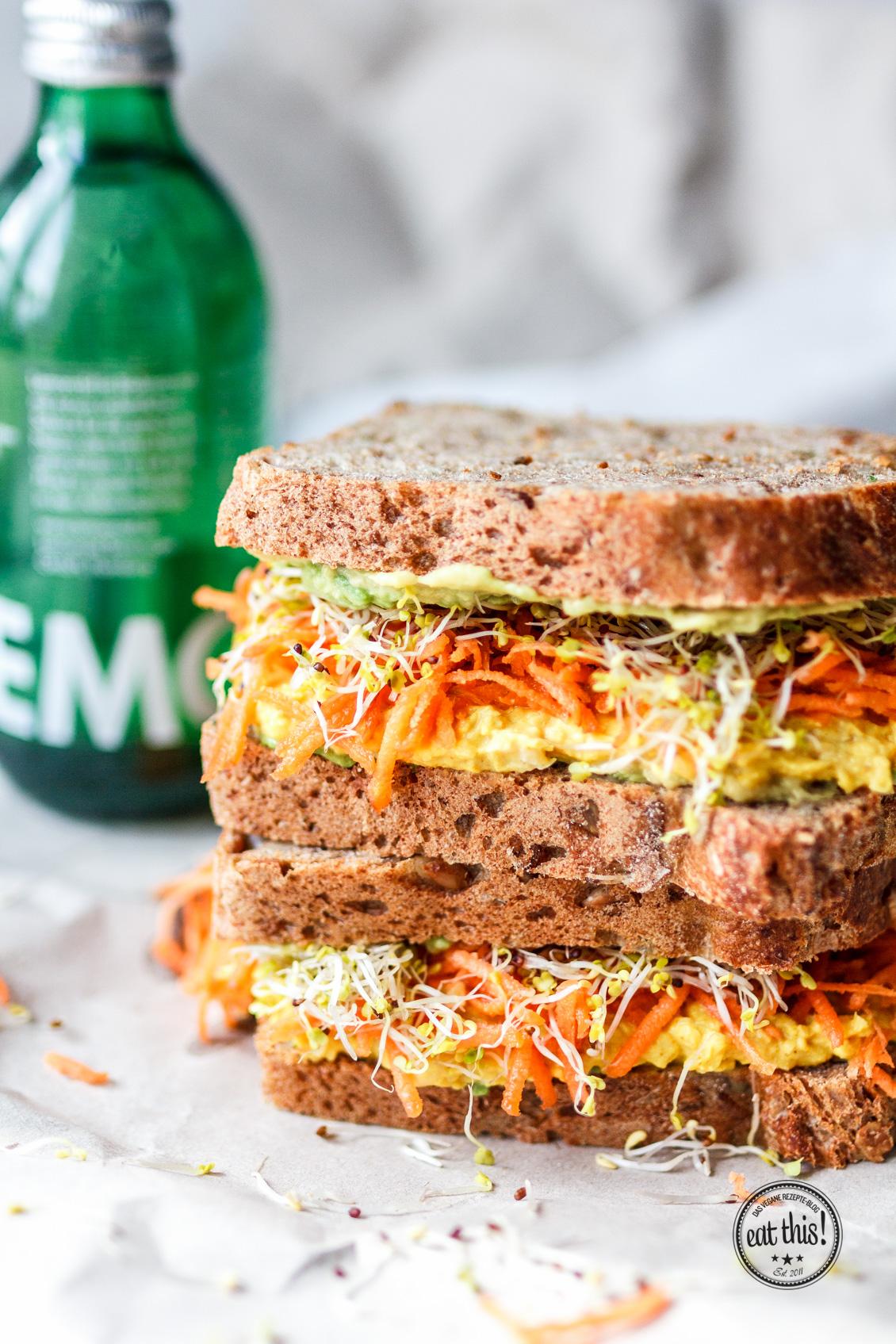 Belgisches Sandwich-3