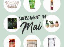 Unsere Lieblinge No. 6 – #itsgettinhotinhere