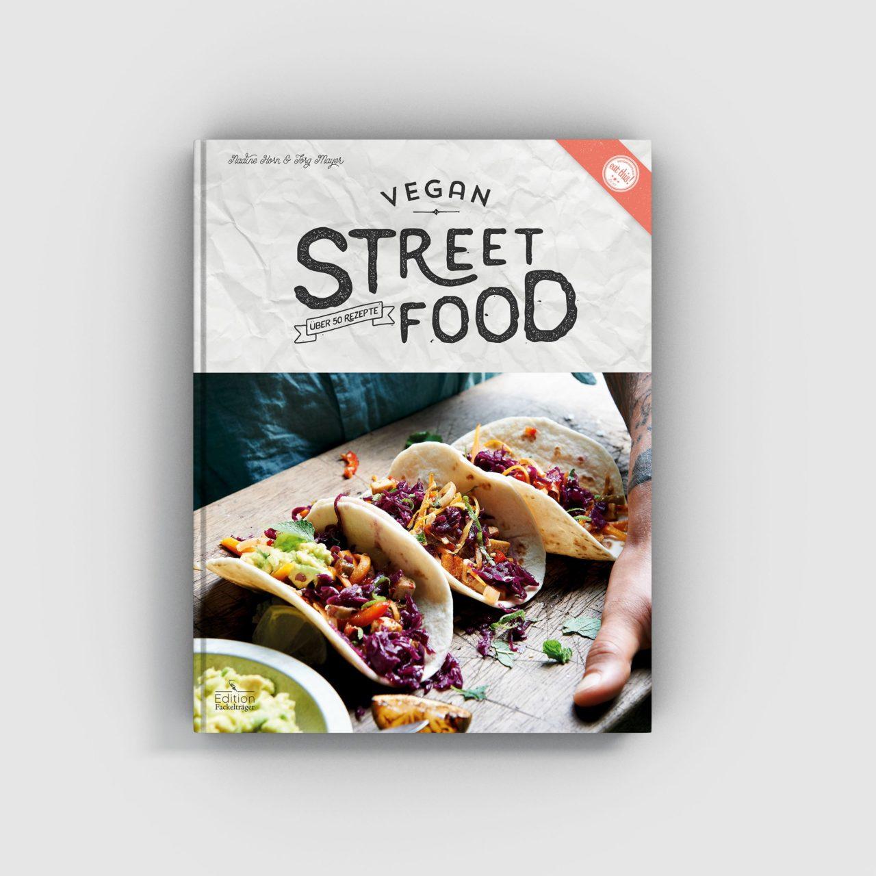 vegan street food buch eat this foodblog vegane rezepte stories. Black Bedroom Furniture Sets. Home Design Ideas