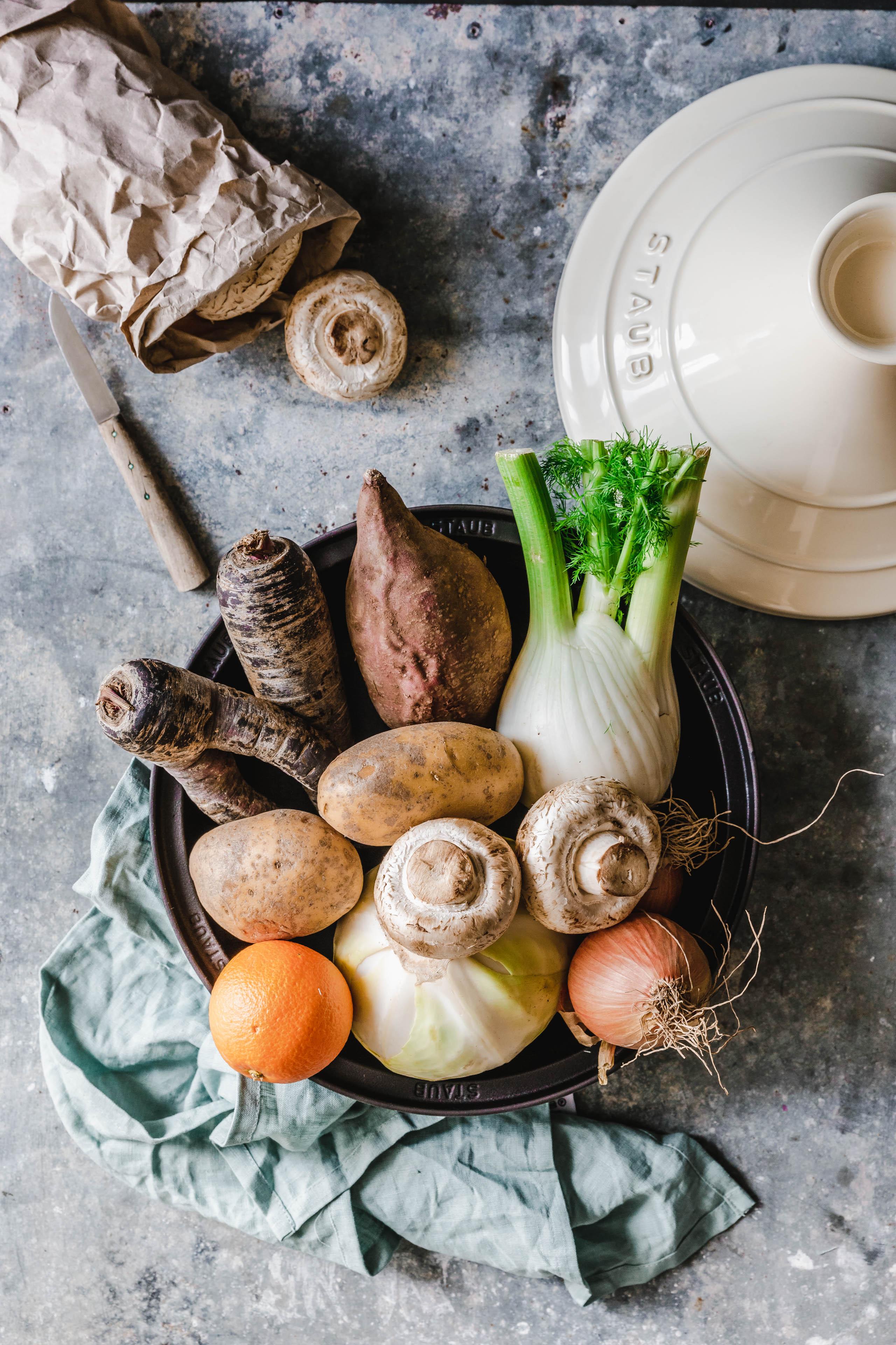 karotten s kartoffel tajine mit fenchel und wei kraut eat this foodblog vegane rezepte. Black Bedroom Furniture Sets. Home Design Ideas