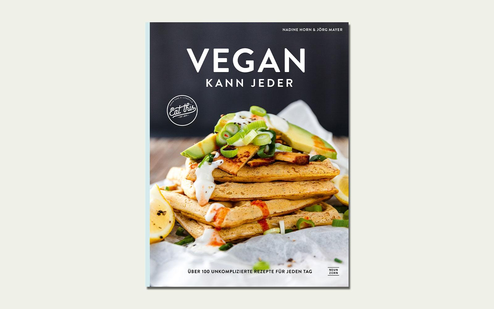 Geschenke für die Küche · Eat this! Foodblog • Vegane Rezepte • Stories